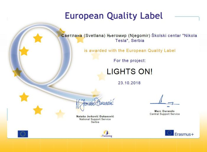 europeanlabel
